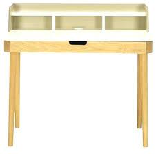 bureau alinea cuisine enfant alinea bureau enfant alinea awesome armoire de
