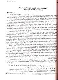kitaabun classical and contemporary muslim and islamic books
