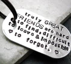 friendship quote photo frame 48 images for friendship
