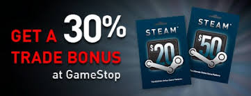 buy a steam gift card buy steam gift card uk steam wallet code generator