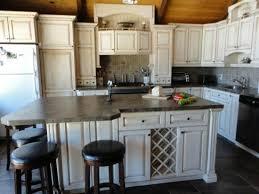 couleur d armoire de cuisine armoires de cuisine sur mesure trois rivières shawinigan