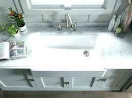 kohler faucets kitchen sink kohler kitchen sinks kitchen sink kohler kitchen sinks