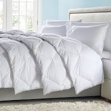 How To Clean A Down Filled Duvet Pur Down Comforter Sleep Number Site