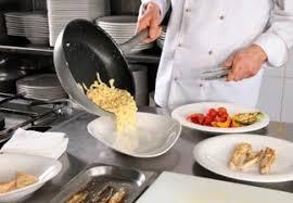 bep cuisine adulte comment devenir cuisinier informations formations et salaires