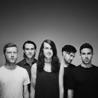 parade merchandise mayday parade merchandise clothing t shirts posters stereoboard