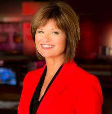 news anchor in la hair arkansas tv news shreveport anchor retires again