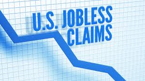 Jobless Claims by Quarterly Financial Watch For Synchrony Financial Nyse Syf