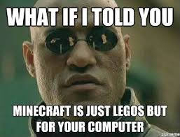 Meme What - best of what if i told you matrix morpheus meme weknowmemes