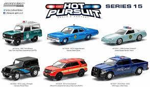 green light auto sales llc seymour ct green light auto sales seymour ct 06483 car dealership and with