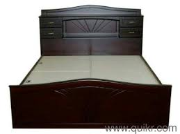 Bed Images Brand New Queen Size Double Bed Brand Home Office Furniture