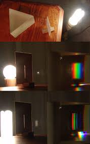 Compare Led Cfl Light Bulbs by Led Bulb Color Comparison U2013 Urbia Me