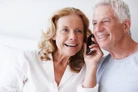 best cell phone plans for seniors nerdwallet