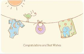 baby shower cards printable baby shower greeting cards from american greetings