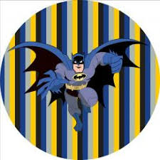 batman cake toppers edible images photo cakes cake stickers batman cake stickers