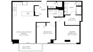 open floor house plans two story 1200 square foot house plans ranch 2 luxihome