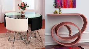 cool u0026 small furniture design ideas modern space saving