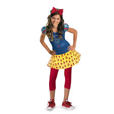 50 halloween costumes disney snow white tween girls u0027 halloween costume