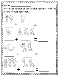16 best worksheets images on pinterest worksheets subtraction