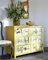 romantic shabby style u2013 furniture fabrics and decorative items