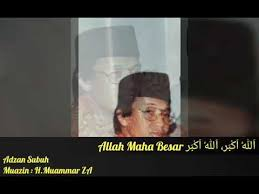 download mp3 adzan h muammar tarhim subuh muammar za mp3 download mp3 4 82 mb 2018 download