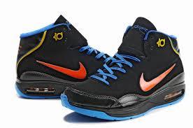 nike outlet black friday deals basketball shoes on sale black friday nike blue chip supreme