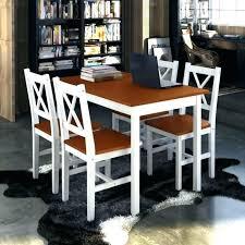 cdiscount chaise de cuisine cdiscount chaise de cuisine discount chaises salle manger maison