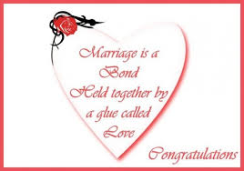 wedding greeting cards quotes congratulations for a wedding messages poems and quotes for