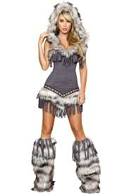 Indian Halloween Costume Indian Costumes Sale
