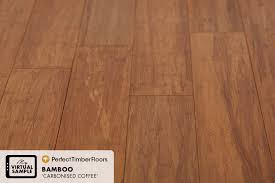 Coffee Bamboo Flooring Pictures by Carbonised Coffee Ptf