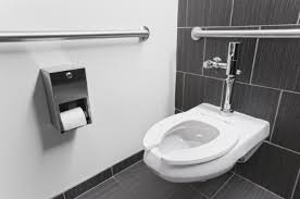 Commercial Bathroom Accessories by Ada Bathroom Ada Toilet Plans Commercial Ada Bathroom Floor Plans