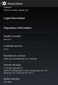 What Is Root Bridge Know Your Android Tools What Is Adb U0026 How Do You Use It