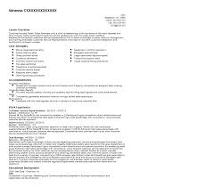 examples of core strengths for resume dennys waitress resume sample quintessential livecareer click here to view this resume