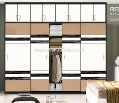 sliding frosted glass closet doors frosted glass sliding closet doors frosted glass sliding closet