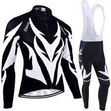 popular cycling cool buy cheap cycling cool lots from china popular bicycle jersey designs buy cheap bicycle jersey designs
