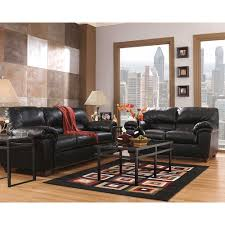 3pc Living Room Set Dempsey Living Room Group 6 Pc With 3 Pc Occasional Table Set