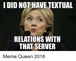 Server Meme - 25 best memes about server memes server memes