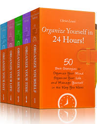 Organize Day Cheap How To Organize Your Home Find How To Organize Your Home