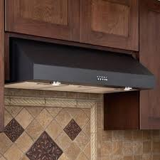 how to install a range hood under cabinet instructions for akdy range hood installation cookwithalocal home