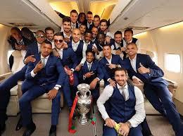 cr it lyonnais si e social 223 best football soccer images on football soccer