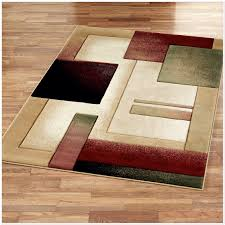 Indoor Outdoor Rugs Lowes by Fireplace Rugs Lowes Home Decorating Interior Design Bath