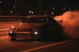 modified tuner cars midnight club inside japan u0027s most infamous illegal street racing