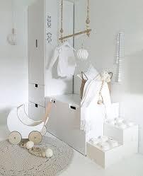 best 25 baby room diy ideas on pinterest baby room diy nursery