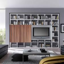 Wohnzimmer Ideen Nussbaum Wohnwand Weiss Walnuss Wohnzimmer Kostlich Kaufen Top Wohnwande Im