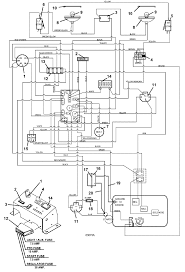 the mower shop inc grasshopper lawn mower parts diagrams