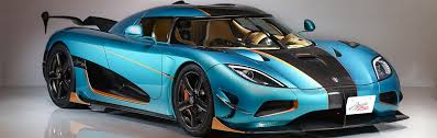 koenigsegg concept bike konigsegg agera rsr unveiled all three examples heading to japan