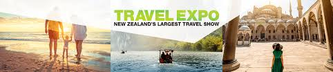 Colorado travel expo images Travel expo 2017 travel associates nz png