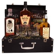 build a basket top selling liquor baskets liquor gift baskets
