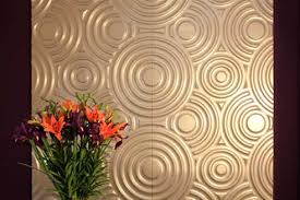 Amazing Decorative Wall Sheets Pictures Home Decorating Ideas - Decorative wall panels design