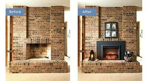 how to turn on pilot light on wall heater gas fireplace wont turn off name fireplace views size gas fireplace