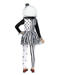 Halloween Clown Costumes by 100 Halloween Killer Clown Costumes Couples Halloween
